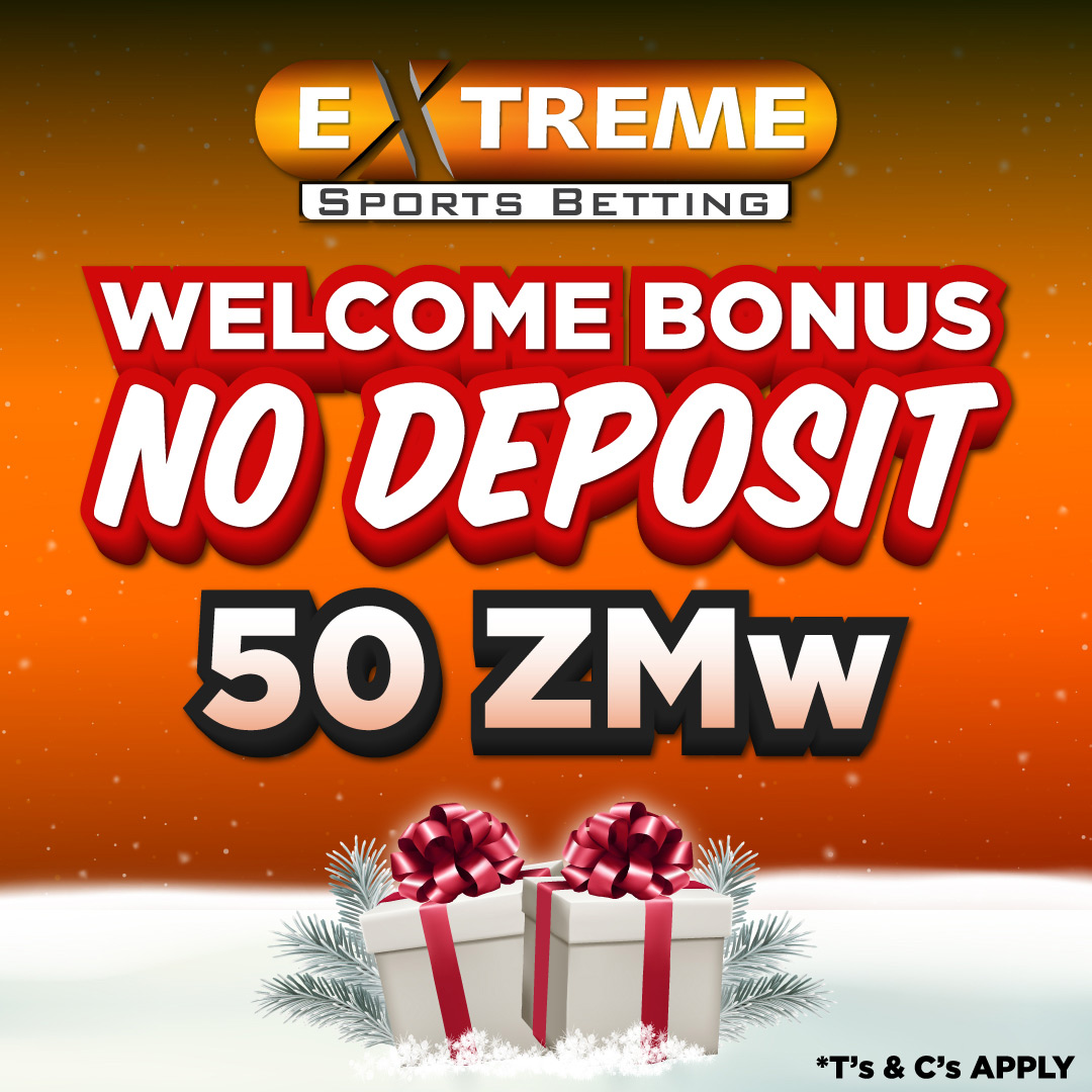 Extreme sports betting zambia bitcoin live betting lines