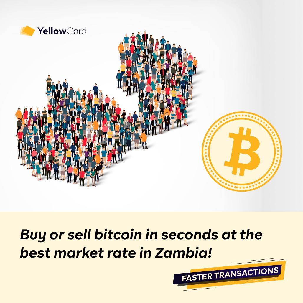 mercato ticker bitcoin